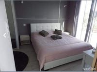 French property for sale in VILLEFRANCHE DE LONCHAT, Dordogne - €455,800 - photo 7
