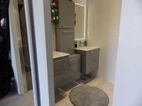 French property for sale in VILLEFRANCHE DE LONCHAT, Dordogne - €540,600 - photo 8