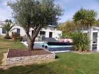 French property for sale in VILLEFRANCHE DE LONCHAT, Dordogne - €455,800 - photo 2