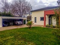 French property for sale in VILLEFRANCHE DE LONCHAT, Dordogne - €540,600 - photo 3