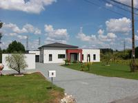 French property for sale in VILLEFRANCHE DE LONCHAT, Dordogne - €540,600 - photo 2