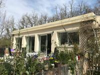 French property for sale in LES LEVES ET THOUMEYRAGUES, Gironde - €235,400 - photo 2
