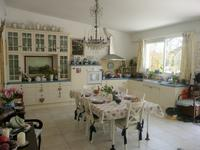 French property for sale in LES LEVES ET THOUMEYRAGUES, Gironde - €235,400 - photo 9
