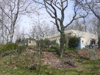 French property for sale in LES LEVES ET THOUMEYRAGUES, Gironde - €235,400 - photo 6