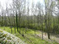 French property for sale in LES LEVES ET THOUMEYRAGUES, Gironde - €235,400 - photo 5