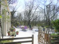 French property for sale in LES LEVES ET THOUMEYRAGUES, Gironde - €235,400 - photo 3