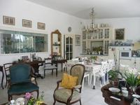 French property for sale in LES LEVES ET THOUMEYRAGUES, Gironde - €235,400 - photo 8