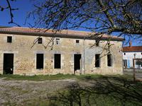 French property for sale in MIRAMBEAU, Charente Maritime - €270,000 - photo 10