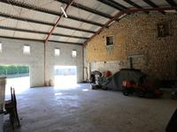 French property for sale in MIRAMBEAU, Charente Maritime - €270,000 - photo 9