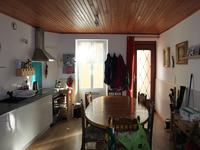 French property for sale in VILLEFRANCHE DE LONCHAT, Dordogne - €92,400 - photo 2
