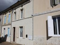 French property for sale in VILLEFRANCHE DE LONCHAT, Dordogne - €92,400 - photo 1