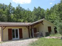 Maison à vendre à ST VIVIEN en Dordogne - photo 2