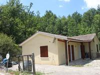 Maison à vendre à ST VIVIEN en Dordogne - photo 1