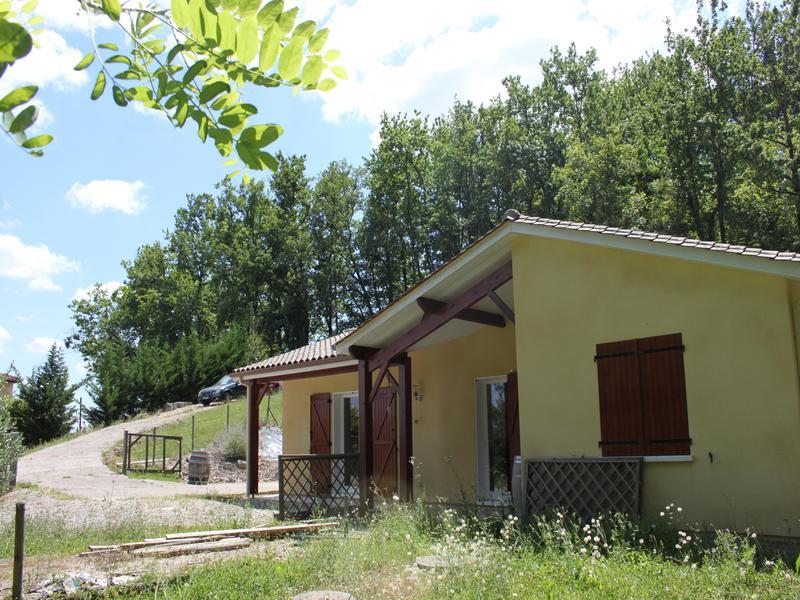 Maison à vendre à ST VIVIEN(24230) - Dordogne