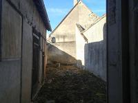 French property for sale in LA TRIMOUILLE, Vienne - €36,000 - photo 10