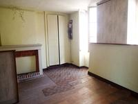 French property for sale in LA TRIMOUILLE, Vienne - €36,000 - photo 2