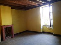French property for sale in LA TRIMOUILLE, Vienne - €36,000 - photo 5