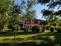 Maison à vendre à BLAYE en Gironde - photo 5
