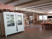 Maison à vendre à BLAYE en Gironde - photo 2