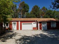 Maison à vendre à BLAYE en Gironde - photo 8