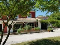 Maison à vendre à BLAYE en Gironde - photo 3