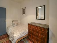 Maison à vendre à SOMMIERES en Gard - photo 7