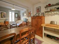 Maison à vendre à SOMMIERES en Gard - photo 3