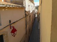 Maison à vendre à SOMMIERES en Gard - photo 5