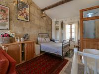 Maison à vendre à SOMMIERES en Gard - photo 2