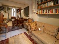 Maison à vendre à SOMMIERES en Gard - photo 4