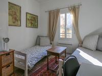 Maison à vendre à SOMMIERES en Gard - photo 6