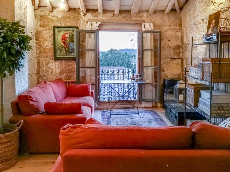 Maison à vendre à SOMMIERES(30250) - Gard