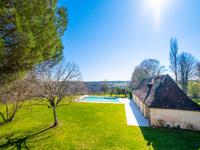French property for sale in BASILLAC ET AUBEROCHE, Dordogne - €424,000 - photo 2