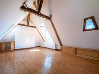 French property for sale in BASILLAC ET AUBEROCHE, Dordogne - €424,000 - photo 7