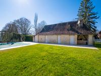 French property for sale in BASILLAC ET AUBEROCHE, Dordogne - €424,000 - photo 10