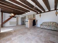French property for sale in BASILLAC ET AUBEROCHE, Dordogne - €424,000 - photo 6