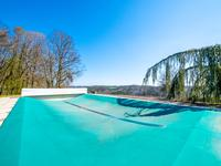 French property for sale in BASILLAC ET AUBEROCHE, Dordogne - €424,000 - photo 5