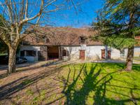 French property for sale in BASILLAC ET AUBEROCHE, Dordogne - €424,000 - photo 4