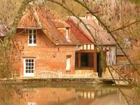 French property, houses and homes for sale in--------Calvados Normandy