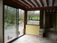 French property for sale in --------, Calvados - €214,000 - photo 7
