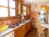 Maison à vendre à SALERNES en Var - photo 3