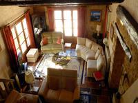Maison à vendre à SALERNES en Var - photo 2
