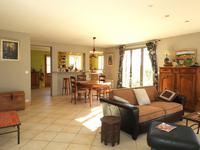 French property for sale in AMPUS, Var - €288,000 - photo 4