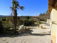 French property for sale in AMPUS, Var - €288,000 - photo 10