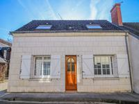 houses and homes for sale inSTE CATHERINE DE FIERBOISIndre_et_Loire Centre