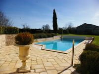 French property for sale in GOURGE, Deux Sevres - €349,800 - photo 3