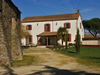 French property for sale in GOURGE, Deux Sevres - €355,100 - photo 4