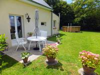 French property for sale in LE GAST, Calvados - €265,000 - photo 2