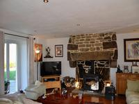 French property for sale in LE GAST, Calvados - €265,000 - photo 4
