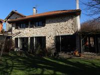 Maison à vendre à VIDEIX en Haute Vienne - photo 9